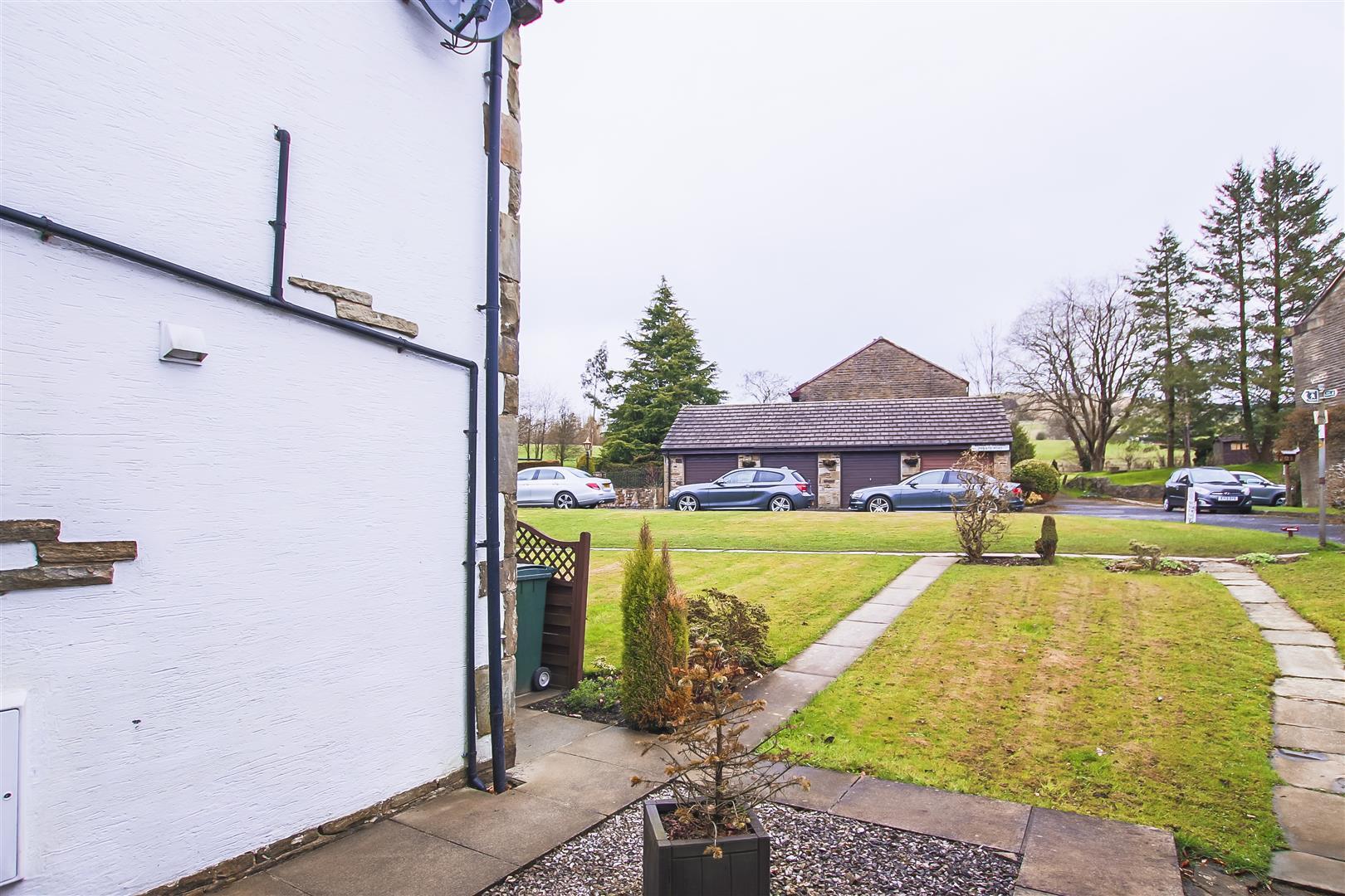 3 Bedroom Terraced Cottage For Sale - Image 52